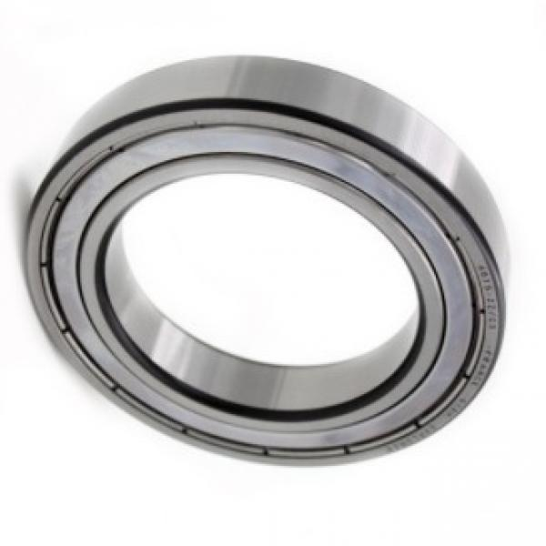 High Quality Cheap L Deep Groove Ball Bearing Sizes 6206zz 6308 6212 #1 image