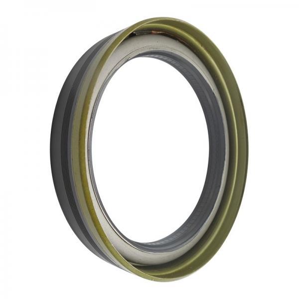 SKF/NSK/FAG/ZWZ/VNV Bearing 6311/2RS/C3 Deep Groove Ball Bearing #1 image