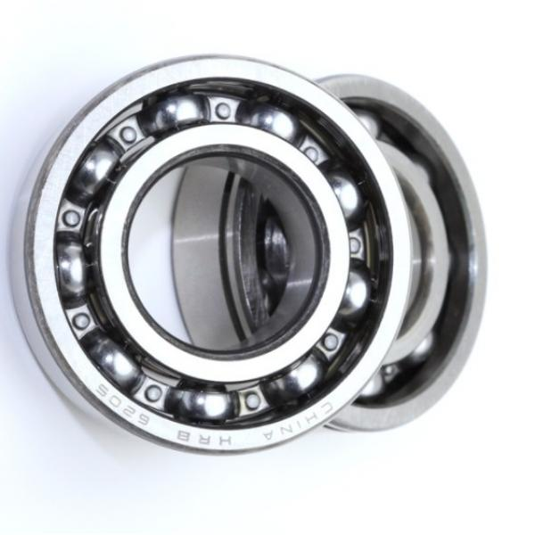 High quality and genuine NTN NSK BEARING P207 at reasonable prices from China supplier #1 image